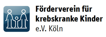Förderverein für krebskranke Kinder e.V. Köln