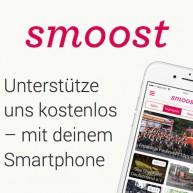 smoost-HD-MediumRectangle