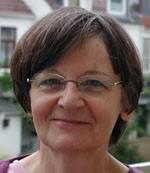 Frau Blaser-Naturheilkunde