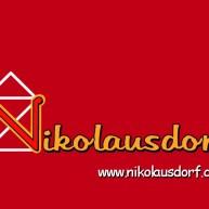 logo_nikolausdorf