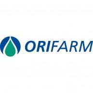 bildmaterial_orifarm_logo_cmyk