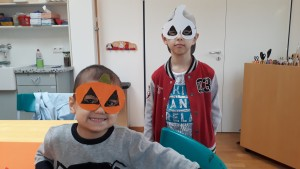 2018-12 EH Kinderbespassung 2